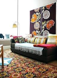 wall hanging rugs area rug ideas exotic wall hanging solutions home interior rugs walnut creek rugs rug hanging silk rugs on wall