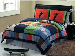 basketball twin bedding set king duvet cover basketball bed sheets amazing extreme makeover home edition twin basketball twin bedding set