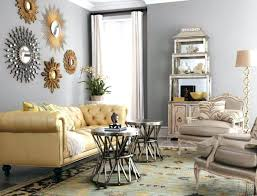decorating with multiple mirrors decorating with multiple mirrors modern mirrors for living room mirrors decorating with multiple mirrors modern decorating