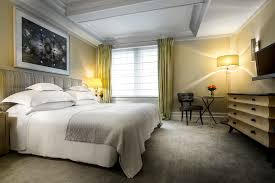 New York Hotels With 2 Bedroom Suites Hotel Suites In New York City The Mark Hotel Guest Rooms