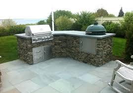 grill island ideas l outdoor grill island ideas
