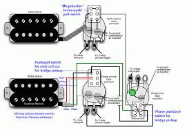 using push pull pot wiring motorcycle schematic images of using push pull pot wiring push pull pot wiring diagram push auto wiring