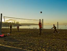 vancouver neighbourhood photo essays kitsilano vancouver homes 2 kitsilano beach3