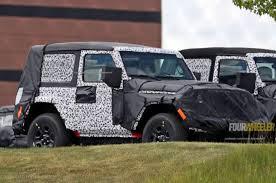 2018 jeep wrangler 4 door. simple door 2018 jeep wrangler 2door passenger side inside jeep wrangler 4 door u