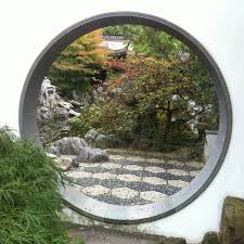 Small Picture Symbolic Chinese Garden Design Concepts Rooting for Ideas