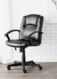 chair walmart. chair walmart