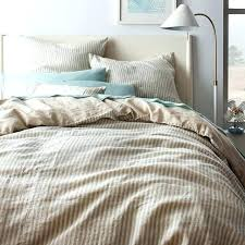 west elm crinkle duvet cover west elm crinkle duvet duvet covers west elm speckled jacquard duvet