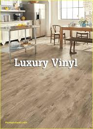 engineered vinyl plank with their waterproof construction and leading hardwood designs vinyl plank wood look porcelain