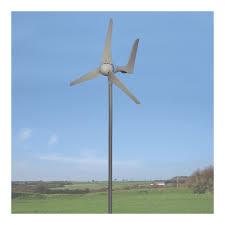 sunforce wind turbine wiring diagram schematics and wiring diagrams sunforce 600 watt 12 24 v wind turbine construction manual