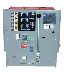 Westinghouse Circuit Breaker Cross Reference Chart Are Eaton Westinghouse Square D And Cutler Hammer