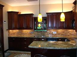 Kitchen Cabinet Hardware Ideas New Inspiration Ideas