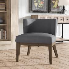 Office Guest & Reception Chairs You'll Love in 2019   Wayfair