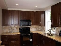 Kohler Coralais Kitchen Faucet Kitchen Cabinets Design French Country Kitchen Decorating Ideas G