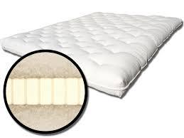 marvelous sofa bed mattress pad eco sofa chemical free sofa bed mattress replacement sofa bed