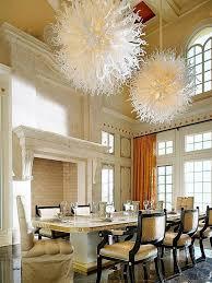 lighting for living rooms. Living Room Ceiling Lighting Luxury Modern Lamp Dimmable Led Light Creative For Rooms