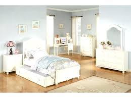 Fleur De Lis Bedroom Set Bedroom Furniture Large Size Of Twin ...