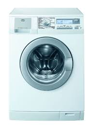 whirlpool washing machine agitator diagram wirdig repair diagram kenmore image about wiring diagram and schematic