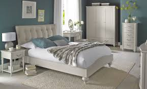 Solid Wood American Made Bedroom Furniture Home Page