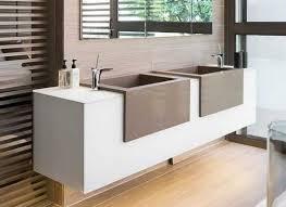 stone vanity tops. Interesting Tops QZ301 Maintenance Free Quart Stone Bathroom Furniture Vanity Tops For E