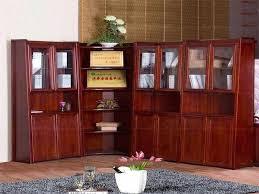 book shelf ikea big corner bookshelf with sliding glass door and cabinets cozy grey carpet with