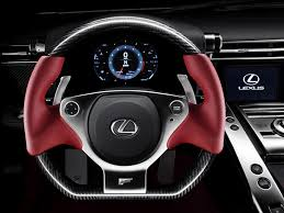 lexus lfa 2014 interior. Modren 2014 Lexus LFA Production Car Interior For Lfa 2014 Interior L