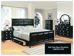 Biglots Bedding Big Lots Bed Frame King Dressers Luxury Bedroom ...
