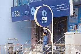 sbi raises 600 million through