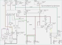 2006 yfz 450 wiring diagram tangerinepanic com yamaha yfz 450 rectifier regulator wiring diagram yamaha auto 2006 yfz 450 wiring diagram