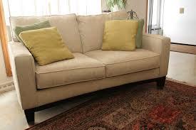 types of living room furniture. loveseat sofa types of living room furniture