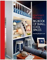 small apartment furniture solutions. Advertisement Small Apartment Furniture Solutions