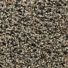 lowes carpet installation special recommendations cost inspirational and elegant prices l45
