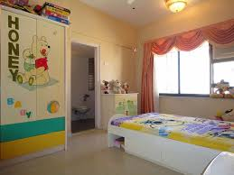 Palm Court Bedroom Furniture 2bhk Top Floor For Sale Rent Palm Court Mindspace Fully Furnish