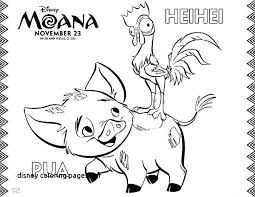 Princess Tiana Coloring Pages Pdf Coloring Pages Princess S S