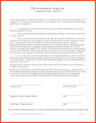 Formal Letter Template Word Memo Example