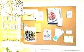 cute cork boards decorative board office bath shop for sale cork board for office0 board