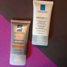 how to minimize treat large pores nars pro prime instant line and pore perfector benefit porefessional agent zero shine powder