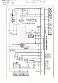 famous vx commodore wiring diagram contemporary electrical ve commodore wiring diagram download at Ve Commodore Wiring Diagram