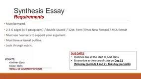 the most popular argumentative essay topics of the list synthesis essay topic ideas
