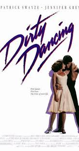 Dirty Love Quotes Amazing Dirty Dancing 48 IMDb