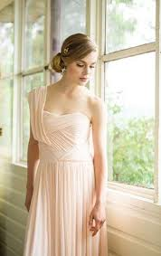 Unique one shoulder dresses of different colors ideas Gala Cute Wedding Hairstyles For Long Hair Cute Wedding Hairstyles For Long Hair Weddng Hairstyles For Single Shoulder Wedding Dress Betrendsettercom 83 Unique Wedding Hairstyles For Different Necklines 2019