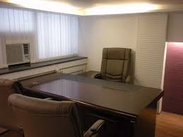 pictures of an office. an office is nothing more than real estate and furniture to make it work you gotta add that secret ingredient people iu0027m amazed at the talent of our pictures
