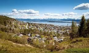 Top Kreuzfahrt Ausflüge in Molde |
