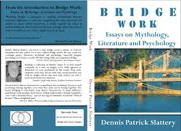 bridge work essays on mythology literature psychology dennis  screen shot 2014 11 17 at 12 37 42 pm