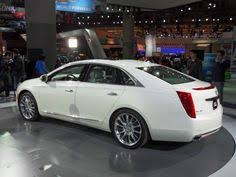 new car release in 2016This article is excerpted from the blog New Car Release In this