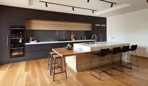 Design A Commercial Kitchen Unique Design Ideas
