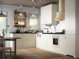 custom doors for ikea kitchen cabinets pictures installation cost kitchens elegant ideas and inspiration