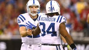 Have Trent Will Playoffs No Impact 2014 Like Colts' Richardson Nfl Always