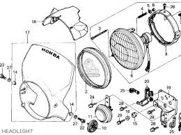 honda tlr200 wiring diagram auto electrical wiring diagram related honda tlr200 wiring diagram