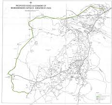 ______ corridors emanating from bhubaneswar metro Bsnl Broadband Home Plans Kerala 2015 or, as suggested by reader debi prasanna sarangi, it could mean the bridge over mahanadi in the following map (note the point where nh 5 meets nh 42 is BSNL Kolkata Broadband Plans