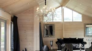 Lockwood Home Designs Nz A Warm Embrace Lockwood Homes Trends